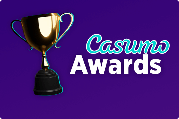 Casumo Awards