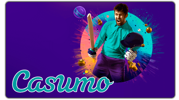 Casumo Online Sports Betting
