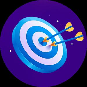 Casumo's Main Target