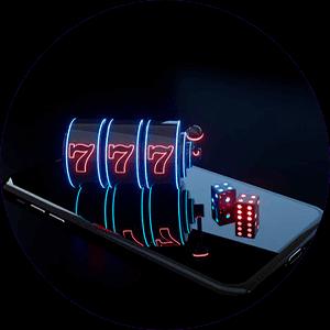 Mobile Jackpot Games