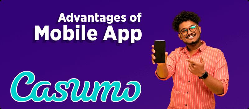 umo Mobile App